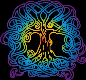 Logo logobile
