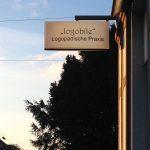 logobile - Logopädie in Castrop-Rauxel