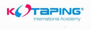 logo-k-taping