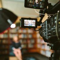 Video der Praxisräume, logobile, logopädischer Praxisgemeinschaft Broekmann & Scchrödter GrR, Logopädie in Castrop-Rauxel, Sprachtherapie in Castrop-Rauxel