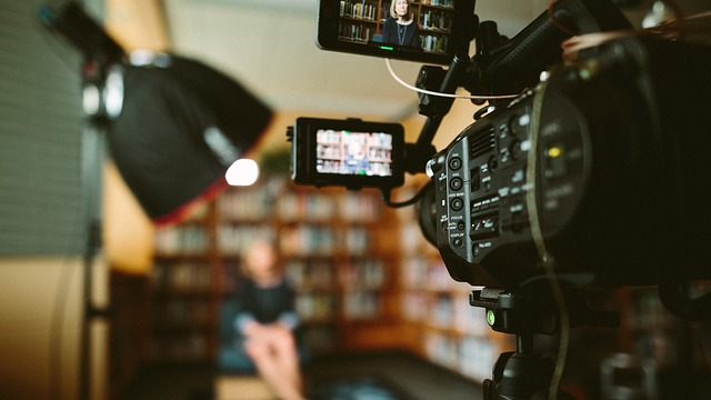 Video der Praxisräume, logobile, logopädischer Praxisgemeinschaft Broekmann & Schrödter-Worm GrR, Logopädie in Castrop-Rauxel, Sprachtherapie in Castrop-Rauxel