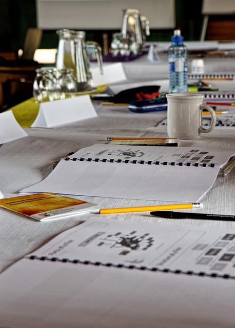 Fortbildung, Castillio Morales, logobile, logopädischer Praxisgemeinschaft Broekmann & Schrödter-Worm GrR, Logopädie in Castrop-Rauxel, Sprachtherapie in Castrop-Rauxel