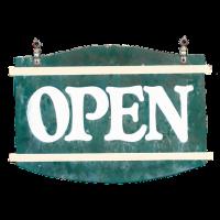 geänderte Öffnungszeiten, logobile, logopädischer Praxisgemeinschaft Broekmann & Schrödter GrR, Logopädie in Castrop-Rauxel, Sprachtherapie in Castrop-Rauxel