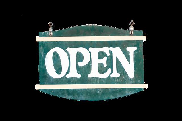 geänderte Öffnungszeiten, logobile, logopädischer Praxisgemeinschaft Broekmann & Scchrödter GrR, Logopädie in Castrop-Rauxel, Sprachtherapie in Castrop-Rauxel