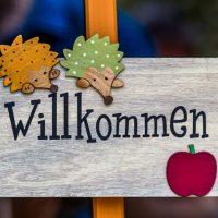 Willkommmen bei logobile, logopädischer Praxisgemeinschaft Broekmann & Schrödter GrR, Logopädie in Castrop-Rauxel, Sprachtherapie in Castrop-Rauxel
