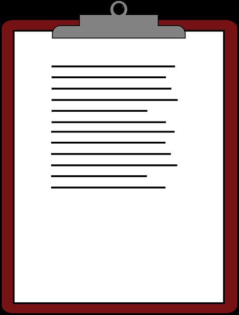 Neues Verordnungsformular